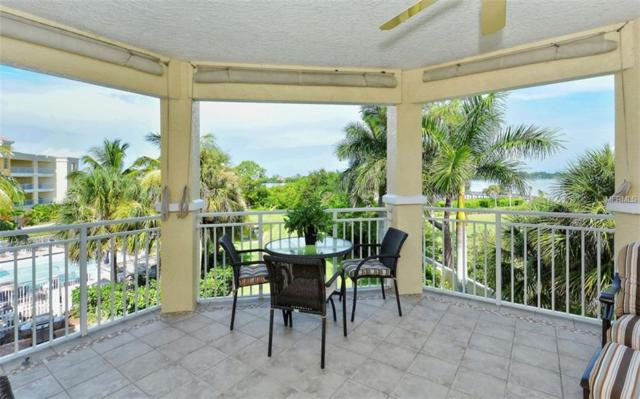 14021 Bellagio Way #311, Osprey, FL 34229 (MLS #A4404862) :: Lovitch Realty Group, LLC