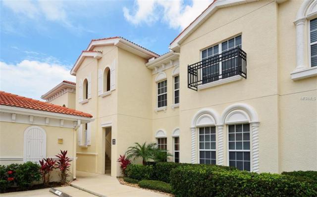 404 Ravinia Circle #404, Venice, FL 34292 (MLS #A4404921) :: Medway Realty