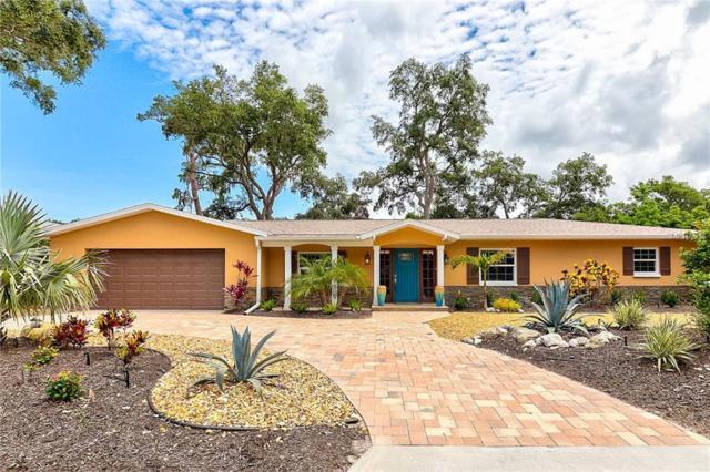 2515 Waldemere Street, Sarasota, FL 34239 (MLS #A4404928) :: McConnell and Associates
