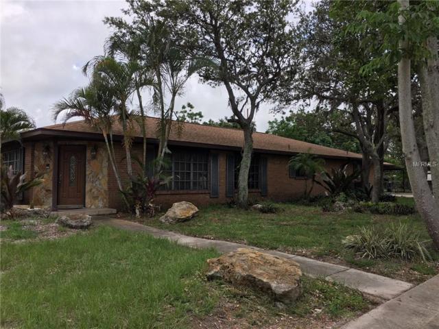 501 Cordova Drive, Bradenton, FL 34209 (MLS #A4404986) :: Medway Realty
