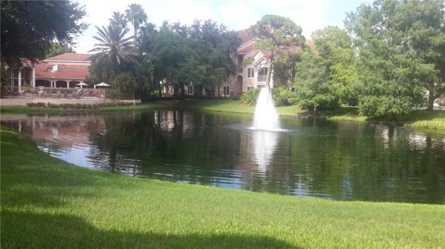 4140 Central Sarasota Parkway #1234, Sarasota, FL 34238 (MLS #A4405011) :: Team Bohannon Keller Williams, Tampa Properties