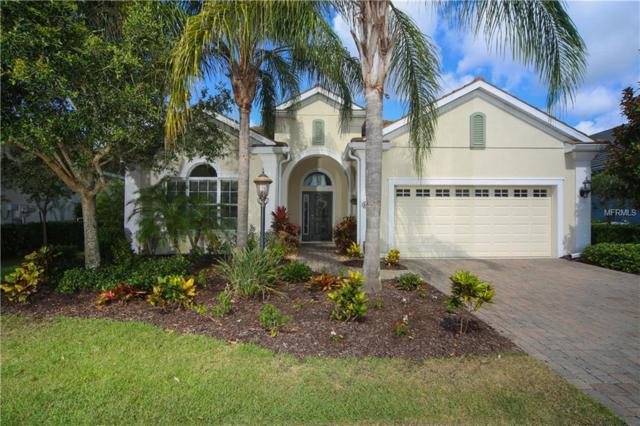 14438 Stirling Drive, Lakewood Ranch, FL 34202 (MLS #A4405069) :: KELLER WILLIAMS CLASSIC VI