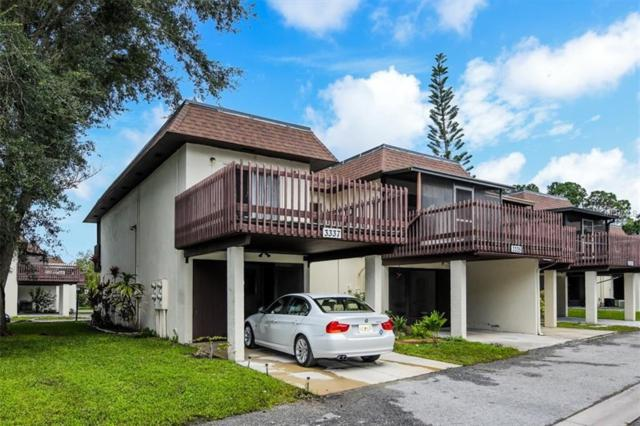 3337 Ramblewood Drive N, Sarasota, FL 34237 (MLS #A4405085) :: Medway Realty