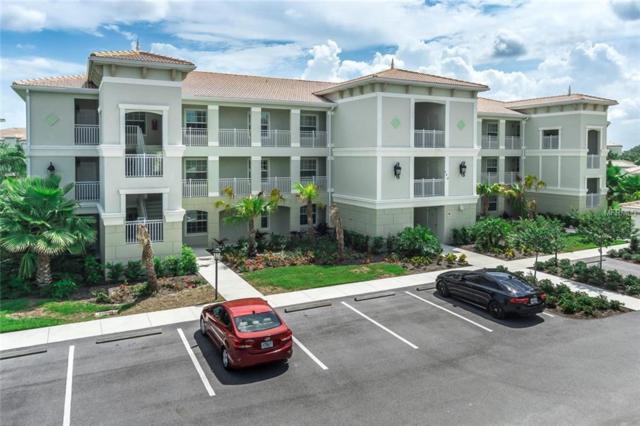 700 San Lino Circle #723, Venice, FL 34292 (MLS #A4405109) :: Medway Realty