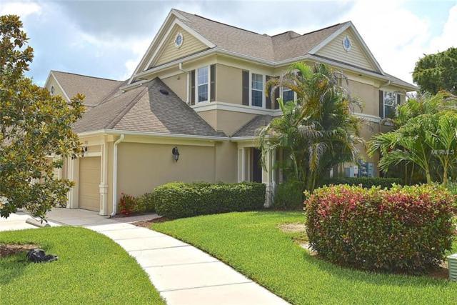 8071 St Simons Street #8071, University Park, FL 34201 (MLS #A4405193) :: McConnell and Associates