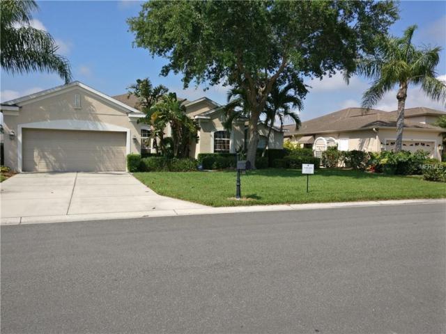 5609 52ND Avenue W, Bradenton, FL 34210 (MLS #A4405234) :: FL 360 Realty