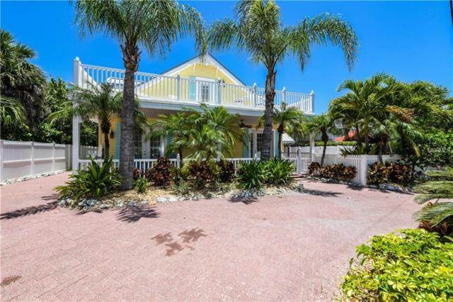 788 North Shore Drive, Anna Maria, FL 34216 (MLS #A4405262) :: TeamWorks WorldWide