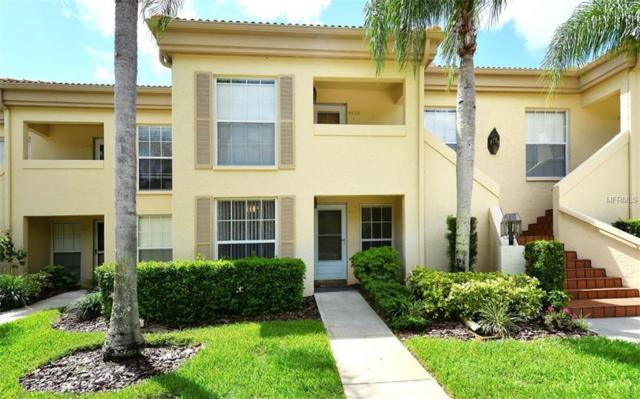 4433 Longmeadow #51, Sarasota, FL 34235 (MLS #A4405363) :: The Duncan Duo Team