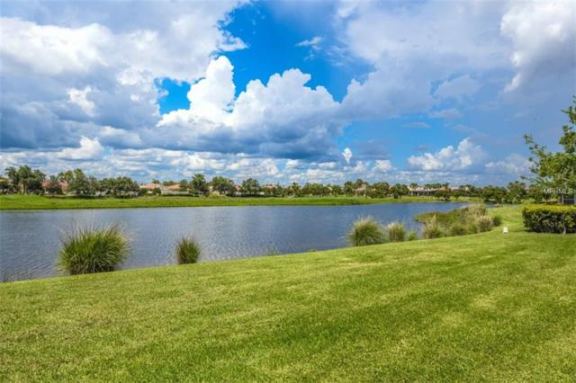 130 Mestre Place, North Venice, FL 34275 (MLS #A4405374) :: TeamWorks WorldWide