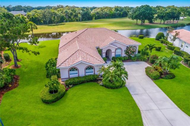 4508 Chase Oaks Drive, Sarasota, FL 34241 (MLS #A4405447) :: Medway Realty