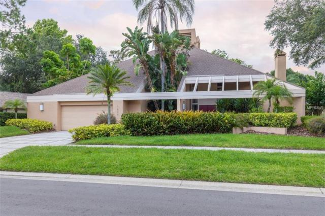 1620 Magdalene Manor Drive, Tampa, FL 33613 (MLS #A4405448) :: Medway Realty
