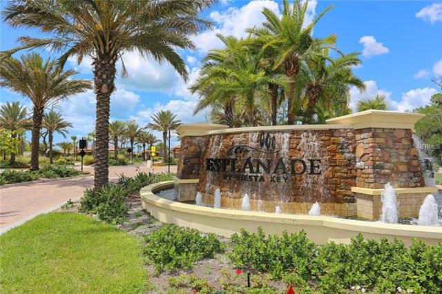 2426 Vaccaro Drive, Sarasota, FL 34231 (MLS #A4405470) :: The Duncan Duo Team