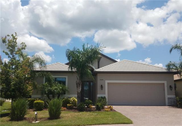 8040 Rio Bella Place, University Park, FL 34201 (MLS #A4405496) :: McConnell and Associates
