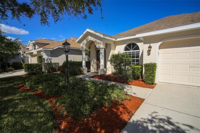1109 E Cane Mill Lane E, Bradenton, FL 34212 (MLS #A4405558) :: Team Pepka