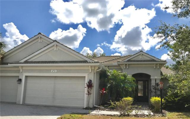 6711 Quillback Lane, Lakewood Ranch, FL 34202 (MLS #A4405562) :: KELLER WILLIAMS CLASSIC VI
