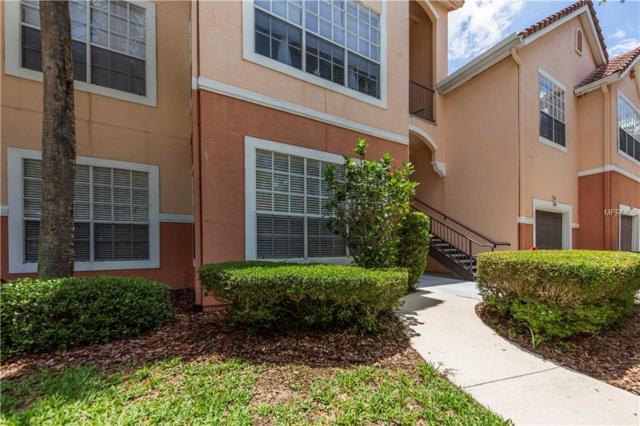 4160 Central Sarasota Parkway #615, Sarasota, FL 34238 (MLS #A4405568) :: Lovitch Realty Group, LLC