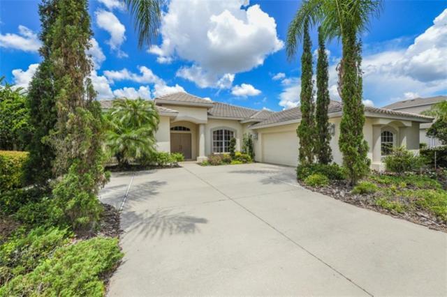 13105 Peregrin Circle, Bradenton, FL 34212 (MLS #A4405578) :: Premium Properties Real Estate Services