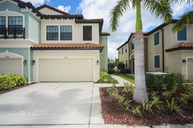 4952 Oarsman Court, Sarasota, FL 34243 (MLS #A4405594) :: McConnell and Associates