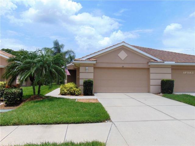 212 Fairway Isles Lane, Bradenton, FL 34212 (MLS #A4405610) :: Medway Realty