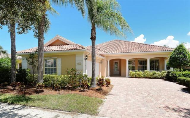 5960 Mariposa Lane, Sarasota, FL 34238 (MLS #A4405625) :: Medway Realty