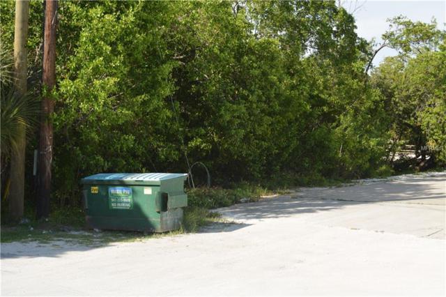 Address Not Published, Holmes Beach, FL 34217 (MLS #A4405666) :: TeamWorks WorldWide