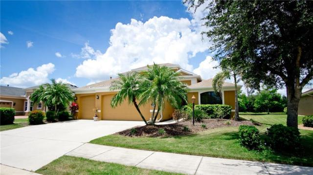 14222 Sundial Place, Lakewood Ranch, FL 34202 (MLS #A4405685) :: KELLER WILLIAMS CLASSIC VI