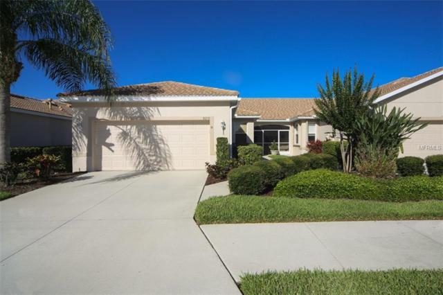 8218 Reynolds Falls Court #8218, Sarasota, FL 34243 (MLS #A4405703) :: KELLER WILLIAMS CLASSIC VI