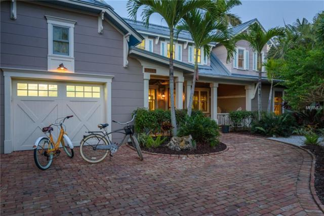 106 Los Cedros Drive, Anna Maria, FL 34216 (MLS #A4405743) :: Medway Realty