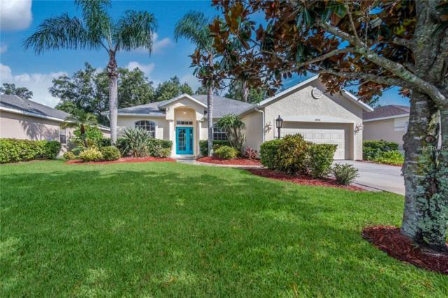 11820 Winding Woods Way, Lakewood Ranch, FL 34202 (MLS #A4405745) :: KELLER WILLIAMS CLASSIC VI