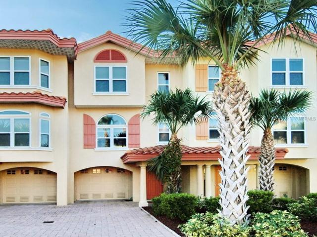 225 17TH Street #225, Bradenton Beach, FL 34217 (MLS #A4405759) :: FL 360 Realty