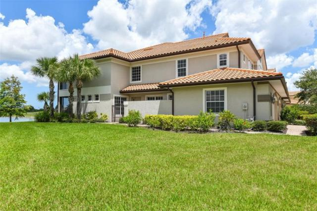 8280 Miramar Way, Lakewood Ranch, FL 34202 (MLS #A4405791) :: KELLER WILLIAMS CLASSIC VI
