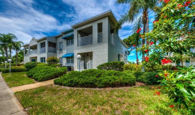 332 108TH Street W #102, Bradenton, FL 34209 (MLS #A4405799) :: FL 360 Realty