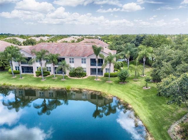 5290 Descanso Court 1BD19, Sarasota, FL 34238 (MLS #A4405803) :: McConnell and Associates