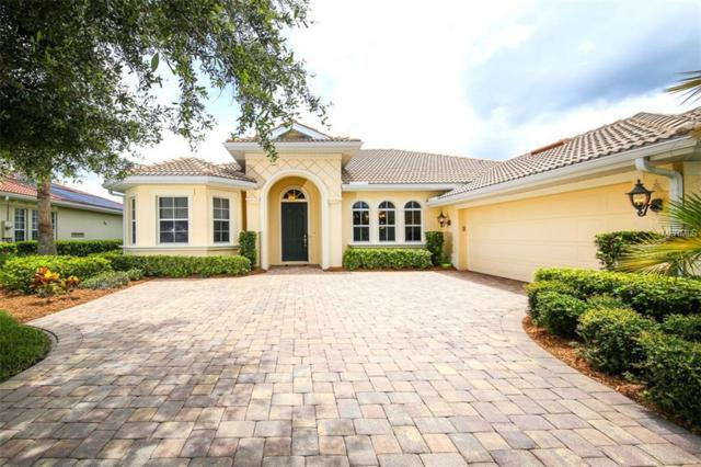242 Martellago Drive, North Venice, FL 34275 (MLS #A4405814) :: TeamWorks WorldWide