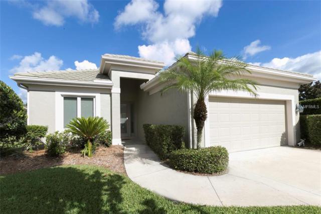 9755 53RD Drive E, Bradenton, FL 34211 (MLS #A4405819) :: Medway Realty