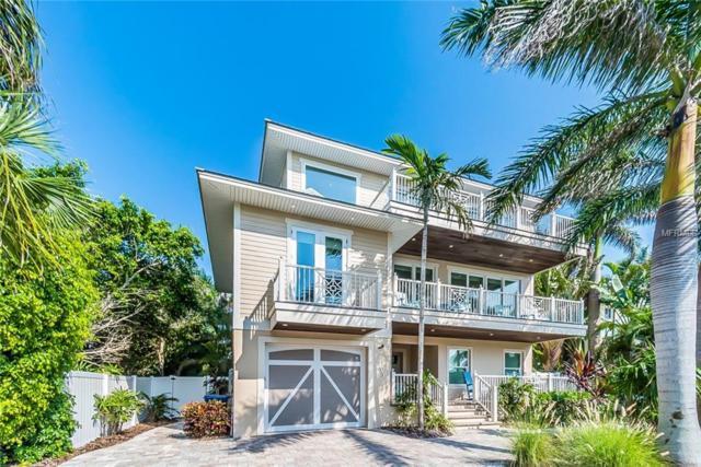 103 81ST Street, Holmes Beach, FL 34217 (MLS #A4405835) :: TeamWorks WorldWide