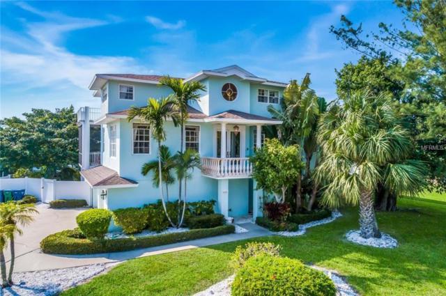 502 77TH Street, Holmes Beach, FL 34217 (MLS #A4405863) :: TeamWorks WorldWide
