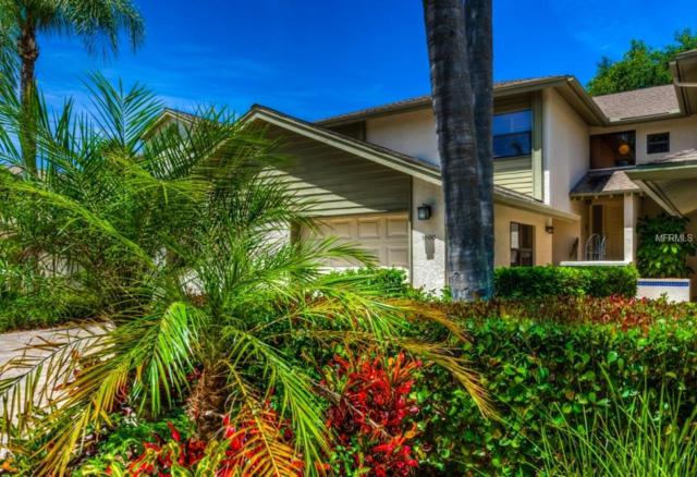 1660 Starling Drive #202, Sarasota, FL 34231 (MLS #A4405877) :: McConnell and Associates