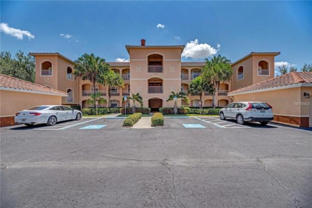 120 L Pavia Boulevard #34, Venice, FL 34292 (MLS #A4405915) :: Medway Realty