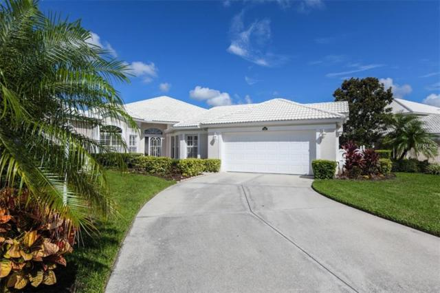 3994 Via Mirada, Sarasota, FL 34238 (MLS #A4405927) :: McConnell and Associates