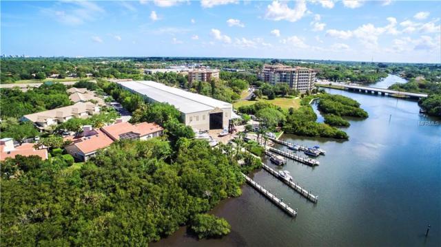 1780 Phillippi Shores Drive A3-16, Sarasota, FL 34231 (MLS #A4405934) :: Lovitch Realty Group, LLC
