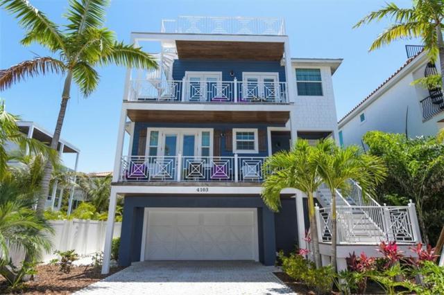 4105 4TH Avenue, Holmes Beach, FL 34217 (MLS #A4405944) :: TeamWorks WorldWide
