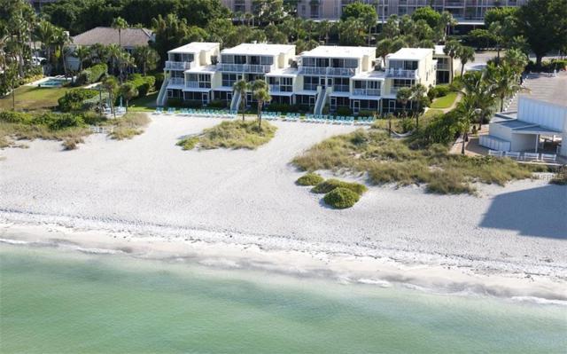4425 Gulf Of Mexico Drive #204, Longboat Key, FL 34228 (MLS #A4405952) :: TeamWorks WorldWide