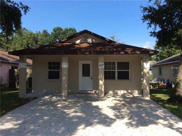 1117 3RD Street E, Bradenton, FL 34208 (MLS #A4406015) :: FL 360 Realty