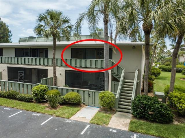 600 Manatee Avenue #224, Holmes Beach, FL 34217 (MLS #A4406031) :: FL 360 Realty