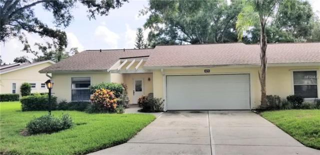 Address Not Published, Sarasota, FL 34233 (MLS #A4406044) :: McConnell and Associates