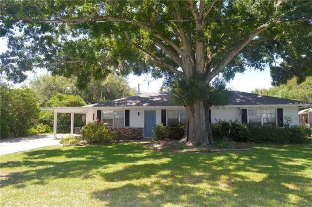 2730 Lynnhurst Street, Sarasota, FL 34239 (MLS #A4406083) :: McConnell and Associates