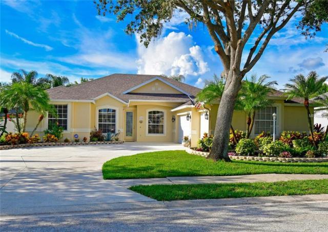 11123 Marigold Drive, Lakewood Ranch, FL 34202 (MLS #A4406099) :: TeamWorks WorldWide