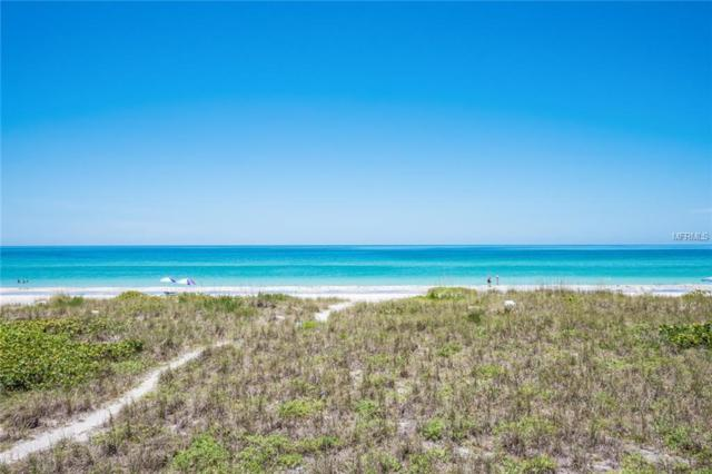 5601 Gulf Of Mexico Drive #7, Longboat Key, FL 34228 (MLS #A4406118) :: Mark and Joni Coulter | Better Homes and Gardens