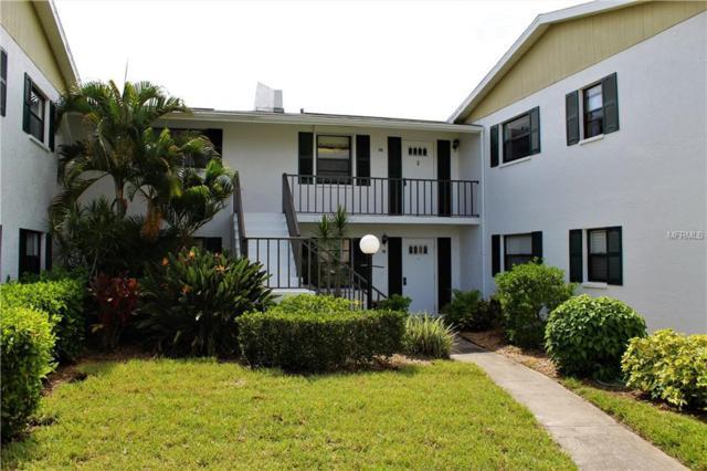 5400 34TH Street W 7H, Bradenton, FL 34210 (MLS #A4406130) :: FL 360 Realty
